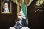 ایران در مقابل تمدید تحریم تسلیحاتی مسامحه نمیکند/ مرحله دوم انتخابات مجلس ۲۱ شهریور برگزار میشود