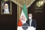 إيران سترد بحسم على أي محاولة أمريكية إستفزازية وخارجة عن نطاق القانون