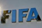 FIFA'dan milli takım seçiminde futbolculara bir şans daha