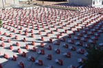 اجرای مرحله دوم رزمایش «کمک مومنانه» در لرستان/ توزیع ۲۰ هزار بسته معیشتی