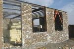 بیش از ۳ هزار منزل آسیب دیده سیل در بخش شعیبیه شوشتر بازسازی شد