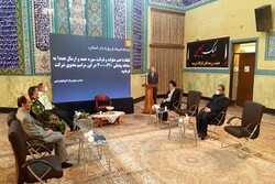 ایران اسلامی از لحاظ بهبود یافتگان رتبه دوم دنیا را دارد