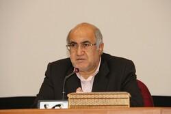 مصلحت در این بود که استعفا دهم / سیاست زدگی سد راه توسعه کرمان
