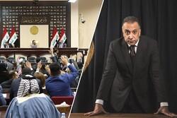 لماذا ائتلاف دولة القانون لن يصوت لصالح حكومة الكاظمي؟