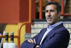 داورزنی میتواند توضیح دهد چرا نایب رئیسی آسیا از ایران گرفته شد
