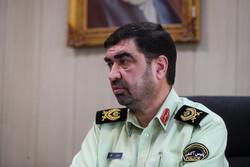 بازداشتگاههای پلیس آگاهی تهران تحت نظارت سازمان زندانها هستند/ ظرفیت مطابق با استانداردهاست