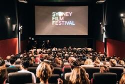 جشنواره فیلم «سیدنی» تغییر موضع داد/ برگزاری آنلاین بهجای لغو