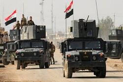 """إطلاق عملية """"أسود الصحراء"""" لملاحقة عناصر داعش"""