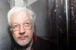 دادگاه استرداد «آسانژ» به سپتامبر موکول شد