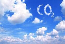 کاهش ۷ درصدی انتشار گاز کربن در جهان در پی پاندمی کووید۱۹