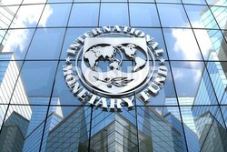 Russia slams US for obstructing Iran's loan request from IMF
