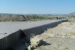 اجرای۲۲دستگاه پل در مسیرهای روستایی خراسان شمالی دردست پیگیری است