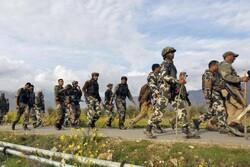 بھارتی فوج نے کشمیر میں سرچ آپریشن کے دوران 3 افراد کو ہلاک کردیا