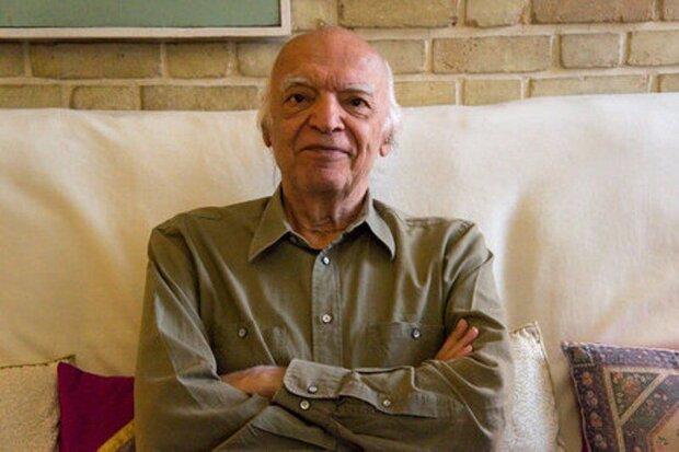 Renowned Iranian translator passes away
