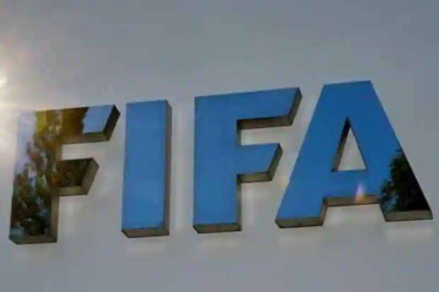 FIFA to soon announce decision on 2020 Futsal World Cup