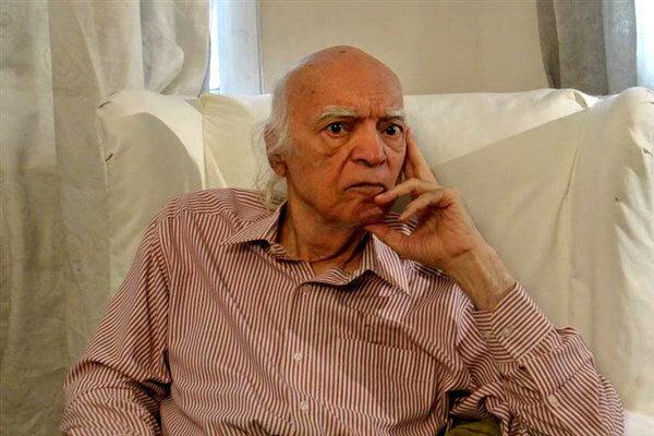 پیام تسلیت انجمن منتقدان تئاتر برای درگذشت نجف دریابندری