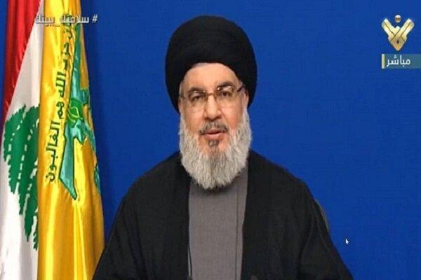 حزب اللہ کے خلاف جرمنی کی پابندیوں کا پہلے سے امکان تھا