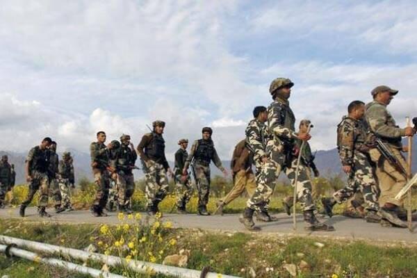 İİT 'Keşmir' meselesine desteğini yineledi