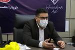 ١٠ نفر به جانباختگان کرونا در استان بوشهر اضافه شد
