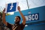 سانسور به سبک فیسبوک /وقتی صفحات محور مقاومت مسدود میشوند
