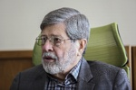 رہبر معظم انقلاب اسلامی آئندہ دنوں میں ایران کی تیار کردہ کورونا ویکسین لگوائیں گے