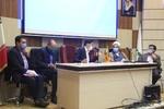 کارگروه ویژه بررسی آسیبهای اجتماعی شهر صدرا تشکیل شد