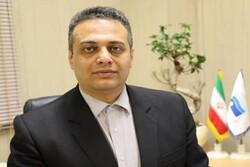 روند پرشتاب اجرای پروژه های وزارت نیرو در استان اردبیل