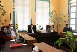 شهرداری شیراز قرارداد اجرای پروژه تراموا را منعقد کرد
