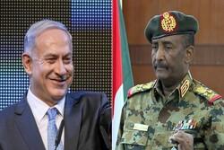 نتانیاهو بر کشورهای آفریقایی برای عادی سازی روابط متمرکز شده است