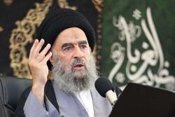 نهضت امام خمینی(ره) معادلات جهانی را به نفع مستضعفان تغییر داد