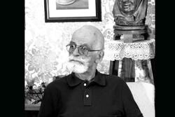 مراسم یادبود فریدون صدیقی بعد از کرونا برگزار میشود