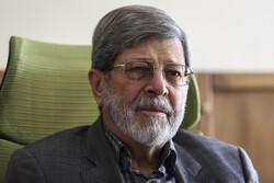 ماجرای راه اندازی انجمن اسلامی پزشکان  مقیم آمریکا