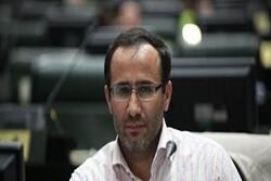 فهرست وزرای پیشنهادی دولت سیزدهم، ۱۴ مرداد تقدیم مجلس میشود