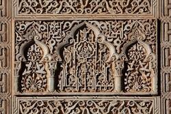 گفتوگوهای فرهنگی تمدنساز در جهان اسلام برای احیای گذشته