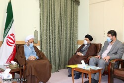 یک هزار زندانی دیه در فارس چشم انتظار احسان مردم
