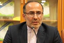 آزادی قدس راهبرد پایدار و قطعی انقلاب اسلامی است