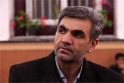 ۸۰ مرکز نیکوکاری در استان اردبیل فعالیت میکنند