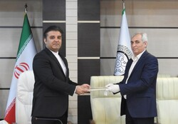 تکمیل پروژههای نیمهتمام در اولویت شهرداری بوشهر قرار دارد