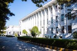 الخارجية الأفغانية تثمن الإجراءات الإنسانية الفعالة لإيران لعلاج مرضى كورونا