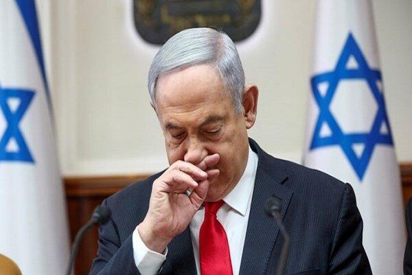 حكومة نتنياهو على صفيحٍ ساخن.. فهل ينهي الجوع هذه الحكومة؟