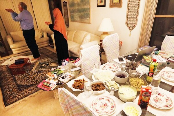 What American Muslims do during this unique Ramadan?