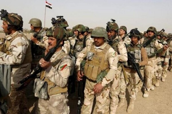 Operation against remnants of ISIL in Iraq underway: official