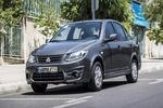 الزام چک صیاد برای خرید خودرو برداشته شد/ چک بستگان درجه یک نیز پذیرفته میشود