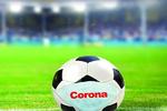 İngiliz futbolunu koronavirüs çarptı!