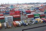 صادرات ۵۳۱ هزار تن کالا از گمرکات استان/ مرز در انتظار حل مشکلات