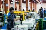 انجام ۲۷ درصد تعهد اشتغال سال ۹۹ توسط دستگاه های اجرایی گیلان/ ۱۵۰۰ شغل ایجاد شد