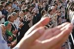 نماز جمعه فردا در ۲۱ شهر استان گیلان اقامه می شود