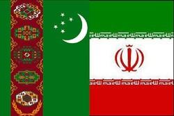 مرز «لطف آباد» فردا باز میشود/ بازگشایی دومین مسیر جاده ای کشور با ترکمنستان پس از ۹ ماه
