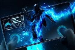 تراشه قدرتمند مدیاتک بازی با گوشی را راحت میکند