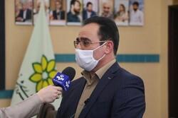 قرارداد اجرای پروژه تراموا کلانشهر شیراز  منعقد شد
